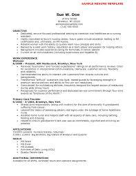 resume builder  resume  other sections in the resume basics step    objective i  resume builder
