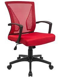 Home <b>Office Desk</b> Chairs   Amazon.com