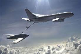 Image result for Pegasus KC-46