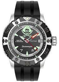 <b>Steinmeyer Часы Steinmeyer S041</b>.03.31. <b>Коллекция</b> Diving ...