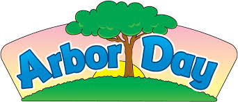 Image result for arbour day