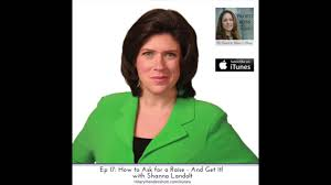 profit boss radio ep how to ask for a raise and get it profit boss radio ep 17 how to ask for a raise and get it shanna landolt