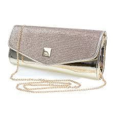 for Women Girls,One size Abstract <b>Stylish Womens</b> Clutch Purse ...