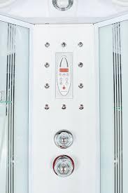 <b>Душевая кабина Niagara NG</b>-<b>702</b> 100х100х220 см в интернет ...