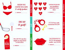 printable coupon templates for boyfriend template com printable coupon templates for boyfriend