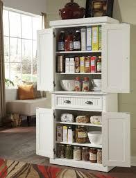 photos kitchen cabinet organization: organization ideas pantry cabinet country country kitchen