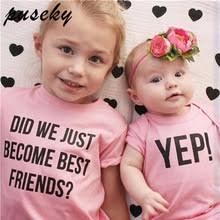 Buy <b>family</b> matching <b>outfits</b> 2018 <b>summer fashion</b> and get free ...