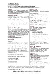 resume examples for graphic  seangarrette cographic artist resume exles designer graphic artist resume exles designer graphic artist resume designer template graphic designer resume