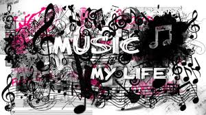 personal essay on the importance of music in your life  music s importance  please rate my essay thank you so much for