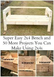 1000 images about diy furniture plans on pinterest furniture plans ana white and easy diy projects ana white completed eco office desk