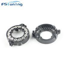 <b>FStuning</b> HID Xenon Bulb Holder socket adapter <b>D1S D1R D1C</b> ...