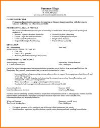 6 good resume examples for jobs job bid template good resume examples for jobs good resume examples ukv2o0u3 png caption