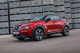 <b>Nissan Juke</b>: технические характеристики, поколения, фото ...