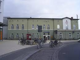 Fürstenwalde (Spree)