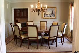 dining table that seats 10:  chairs at new york exceptional dining room tables for   large round dining room regarding large round dining