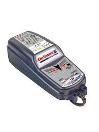 Зарядное <b>устройство Optimate 5</b> Optimate 4541705 в интернет ...