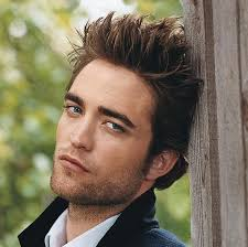"This is the article that came straight from USAToday.com about Robert Pattinson and all the ""Catching Fire"" casting rumors. - robert-pattinson-spikey-vanity-fair-hair-style1"