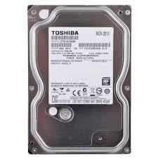 Стоит ли покупать <b>Жесткий диск Toshiba 500 GB</b> DT01ACA050 ...