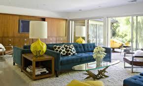 stylish living room mid century living room decorating ideas mid century with mid century living room brilliant big living room