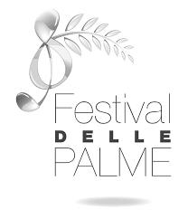 festival palme