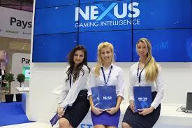 hostess exhibition hostesses and event hostesses hostesses hostesses ice gaming london promo girls
