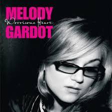 <b>Melody Gardot</b> - <b>Worrisome</b> Heart [Verve] Cd