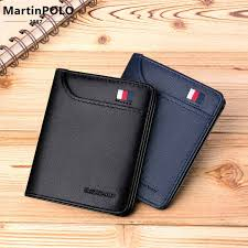 Fashion Ultra thin Slim Short Wallet <b>Men</b> Women Small Solid Wallet ...