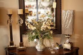 living room ideas decorating accessories