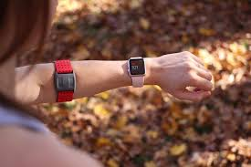 Best External Heart Rate Monitors for iPhone and Apple <b>Watch</b> in ...
