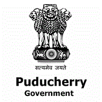 Image result for Law Department Puducherry images