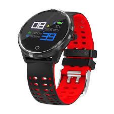 <b>Tourya</b> X7 <b>Smart</b> Watch Android IOS Heart Rate <b>Smart</b> Bracelet ...