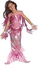 Pink Mermaid - Amazon.com