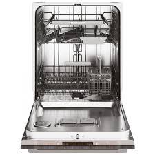 Стоит ли покупать <b>Посудомоечная машина Asko DFI</b> 433 B ...