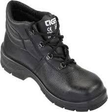 <b>High</b> Ankle <b>Shoes</b>