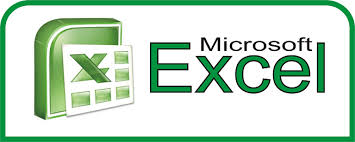 Excel 2013 بالواجهتين الانجليزية والعربية الاحتراف 2016 images?q=tbn:ANd9GcT