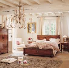 vintage shabby chic bedroom decor country chic bedroom decorating ideas bedrooms ideas shabby