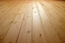 Hardwood Flooring: <b>2019</b> Updated Reviews, Best Brands, Pros vs ...