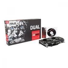 <b>Original New ASUS</b> Turbo GeForce RTX 2060 SUPER Graphics ...