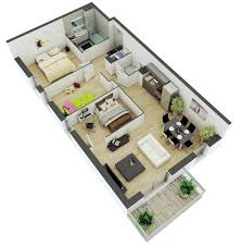 january 2016 calendar printable 8 x 11 in addition 3d floor plan software free download in awesome 3d floor plan free home design