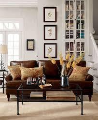 barn living room ideas decorate: pottery barn living rooms living room decorating ideas living room decor ideas pottery barn