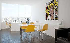 beautiful offices of stelmat teleinformatica beautiful office design