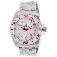 Купить наручные <b>часы Deep Blue SRAWC</b> - оригинал в интернет ...