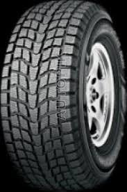 <b>Dunlop Grandtrek</b> SJ6 <b>215/65</b> R16 - <b>Grandtrek</b> SJ6 - Шины & Диски