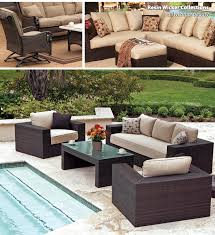 lovely wicker plastic patio furniture on target patio furniture and wicker patio bar stools cheap plastic patio furniture