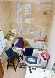 iphone bathroom bathroom office