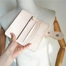 <b>Wholesale</b> woman <b>wallet</b>, <b>women genuine</b> leather <b>wallet</b> ...