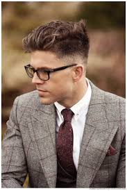 Hair Style Fades 40 best hair images hairstyles hairstyle ideas and 7065 by wearticles.com