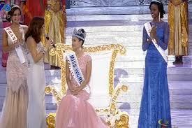 Hình ảnh Người đẹp Philippines đăng quang Hoa hậu thế giới Images?q=tbn:ANd9GcTJ9U1MZ2P-O9yapivdfWGGNxZRMZVyDE-eSfycgCKuzyp41tQ0EQ