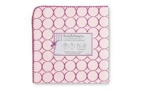 <b>Пеленка SwaddleDesigns Ultimate Receiving</b> Blanket ...
