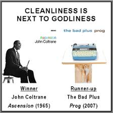 cleanliness is next to godliness essay for kids   homework helpcleanliness is next to godliness essay for kids
